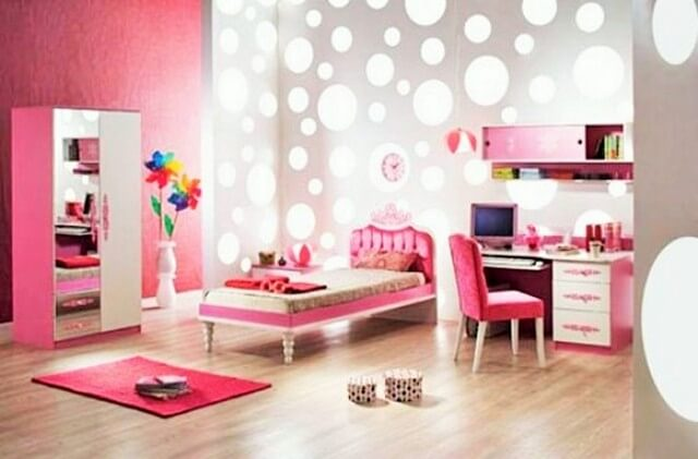 Home Decoration Is An Interesting Thing- Try It - 1001 Motive Ideas