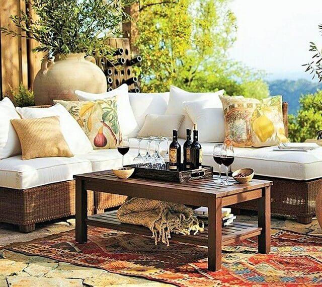 modern-bahçe-mobilyası (2)