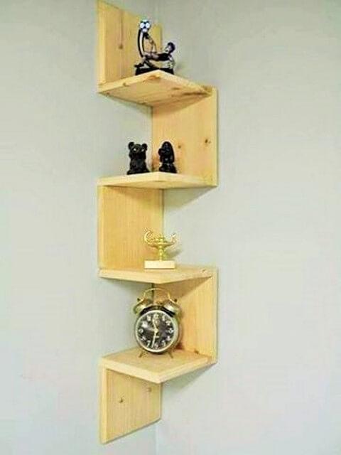 pallets-Wall-Shelves-Design-Ideas-