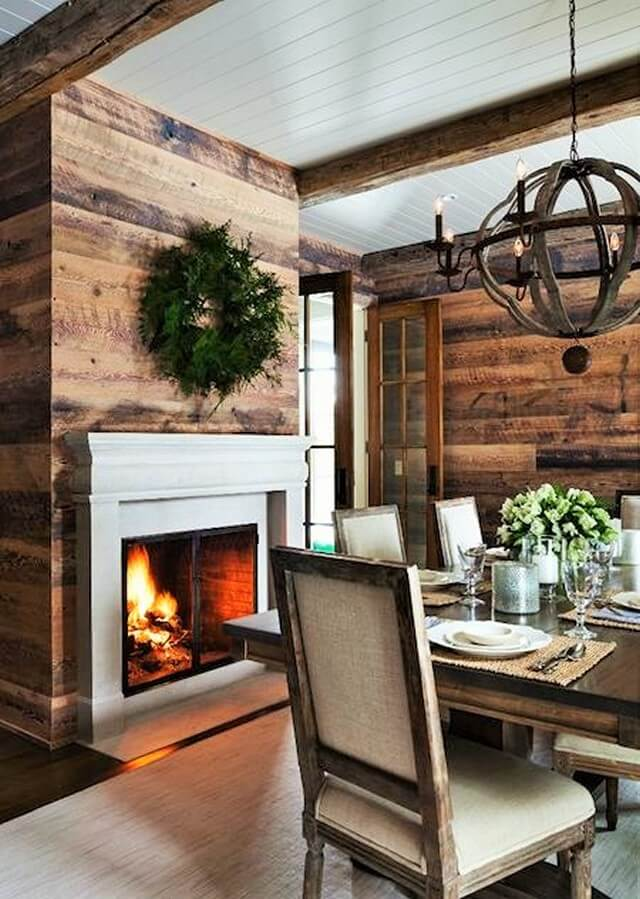pallets-walls-decoration-idea (2)