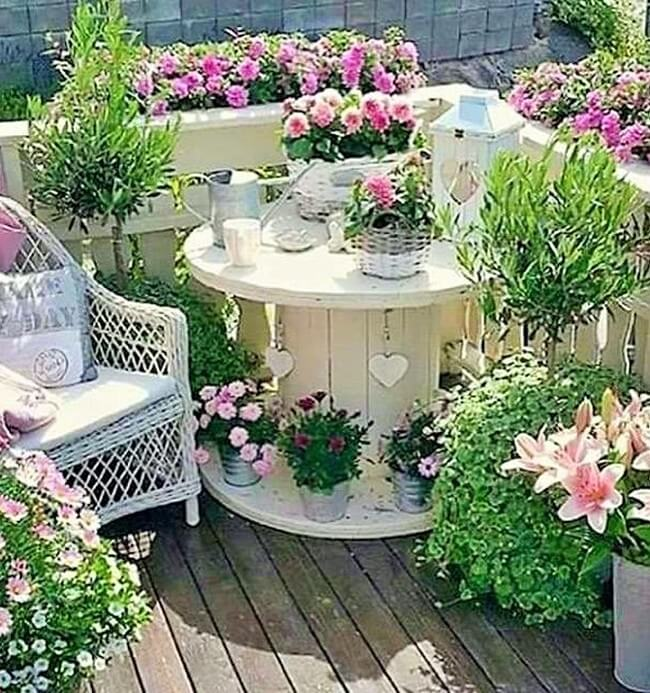 the-best-diy-garden