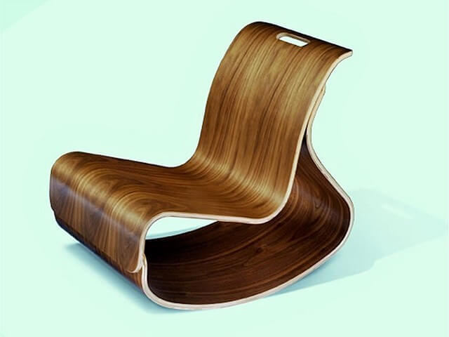 nique-wood-rocking-chair (2)