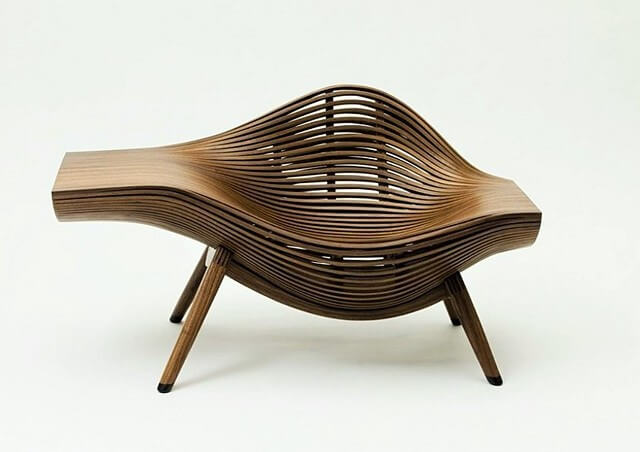 unique-wooden-furniture-styles (2)