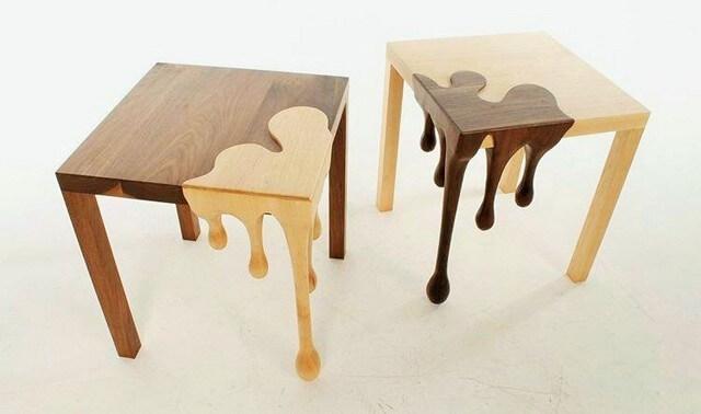 unique-wooden-table (2)