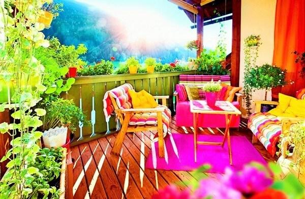 urlaub-balkon-ideas