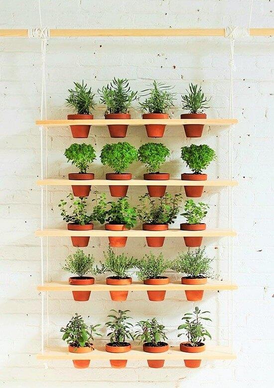 well-Hanging-Garden-Stand (3)