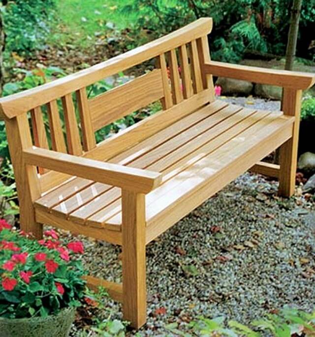 wood-bench-projects-1 (2)