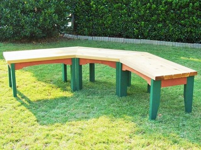 wood-bench-projects-2 (2)