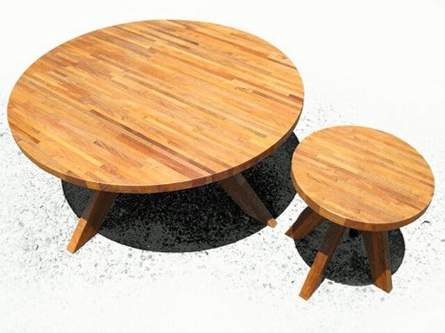 wood-designs-table (2)