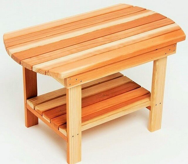 wood-furniture-ideas-Table 15 (2)