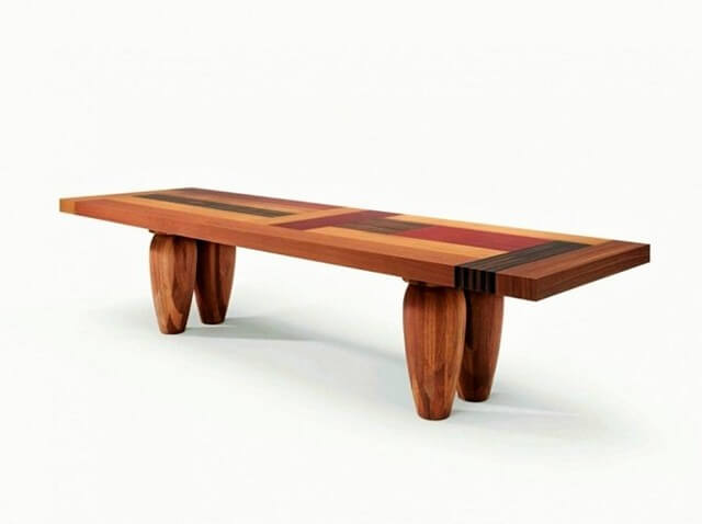 wood-unique-dining-tables (2)
