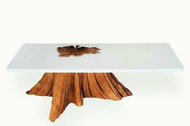 wooden-designs- 15