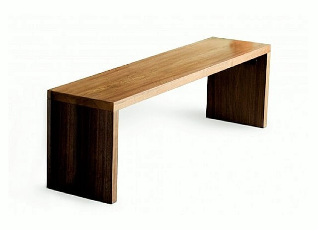ooden-dining-bench (2)