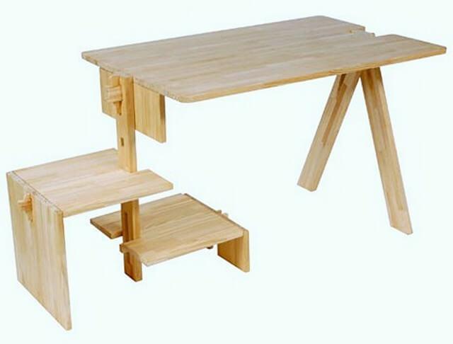 wooden-furniture-ideas (2