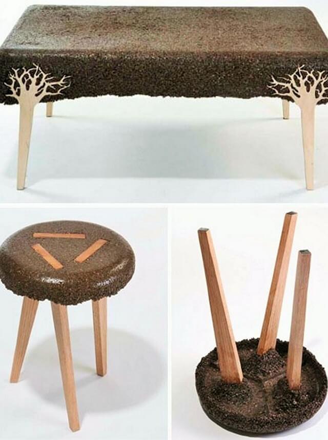 wooden-furniture-ideas-4 (2)