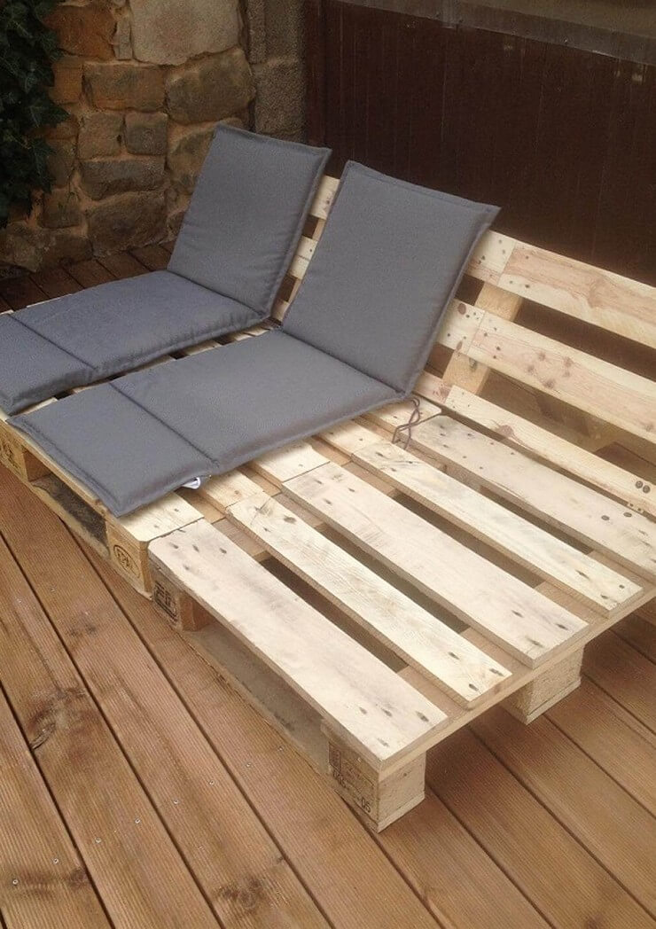 Pallet-furniture-Projects-1