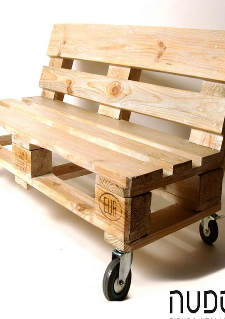 Pallet-furniture-Projects-3