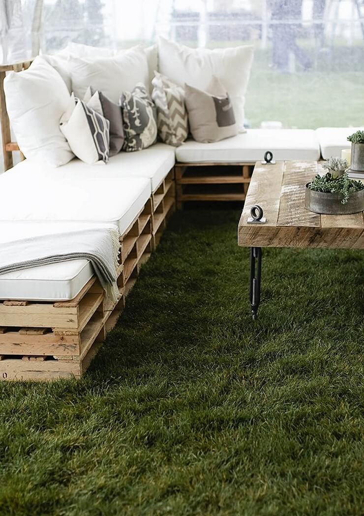 Pallet-furniture-Projects-5
