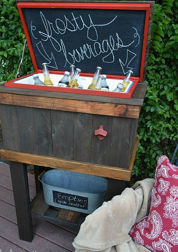 Pallet-furniture-Projects-7