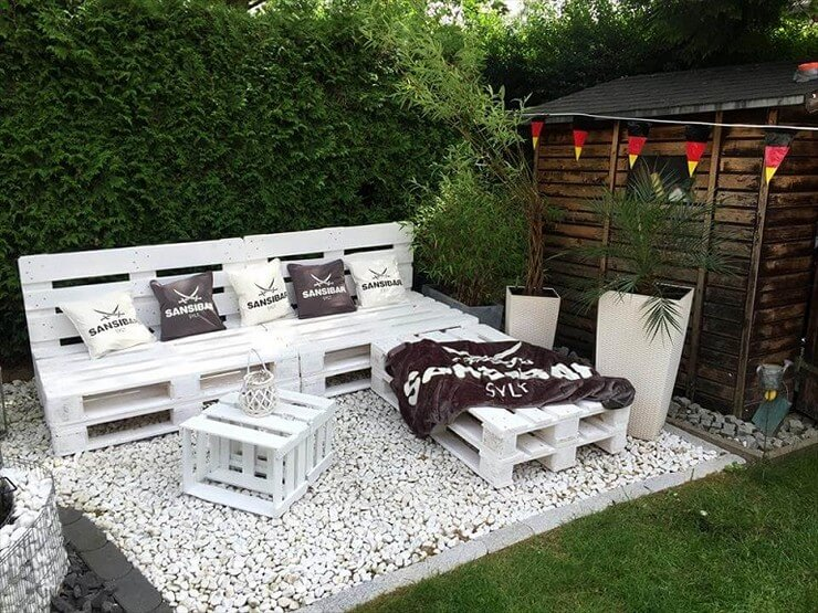Pallet-furniture-Projects-9