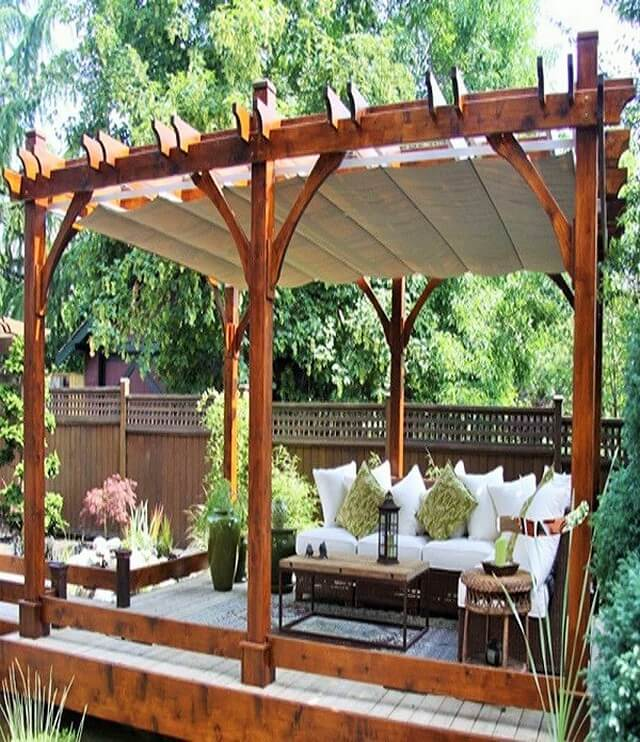 Breeze-Pergola-with-Retractable-Canopyn-2 (2)