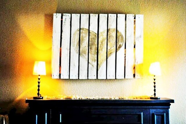 Creative-DIY-Pallet-Sign-Idea-5 (2)