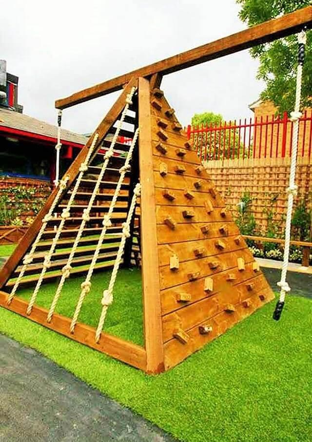 Creative-Practical-Handmade-Pallet-Wood-2 (2)