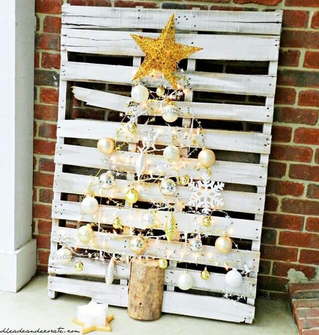 Creative-Practical-Handmade-Pallet-Wood-Ideas-5 (2)