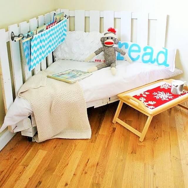 Creative-Practical-Handmade-Pallet-Wood-Ideas-6 (2)