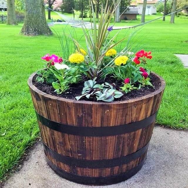 DIY-Garden-Ideas-1 (2)