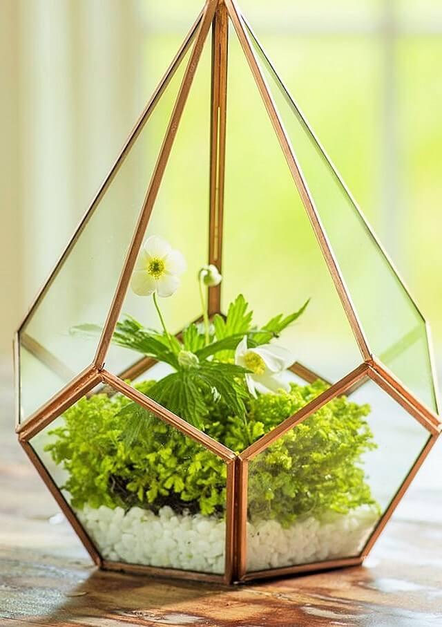 DIY-Garden-Ideas-10 (2)