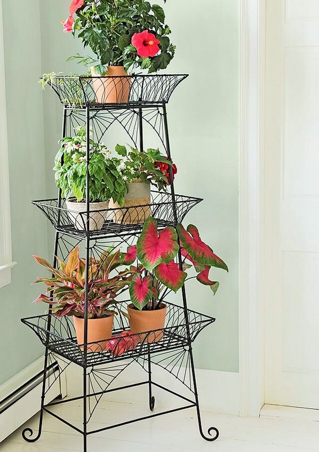 DIY-Garden-Ideas-11 (2)
