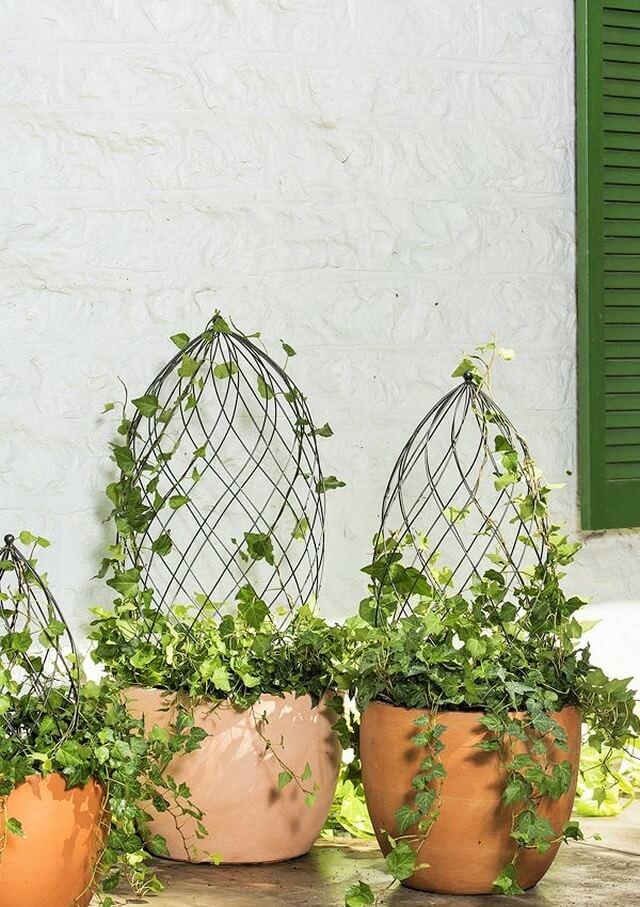 DIY-Garden-Ideas-13 (2)