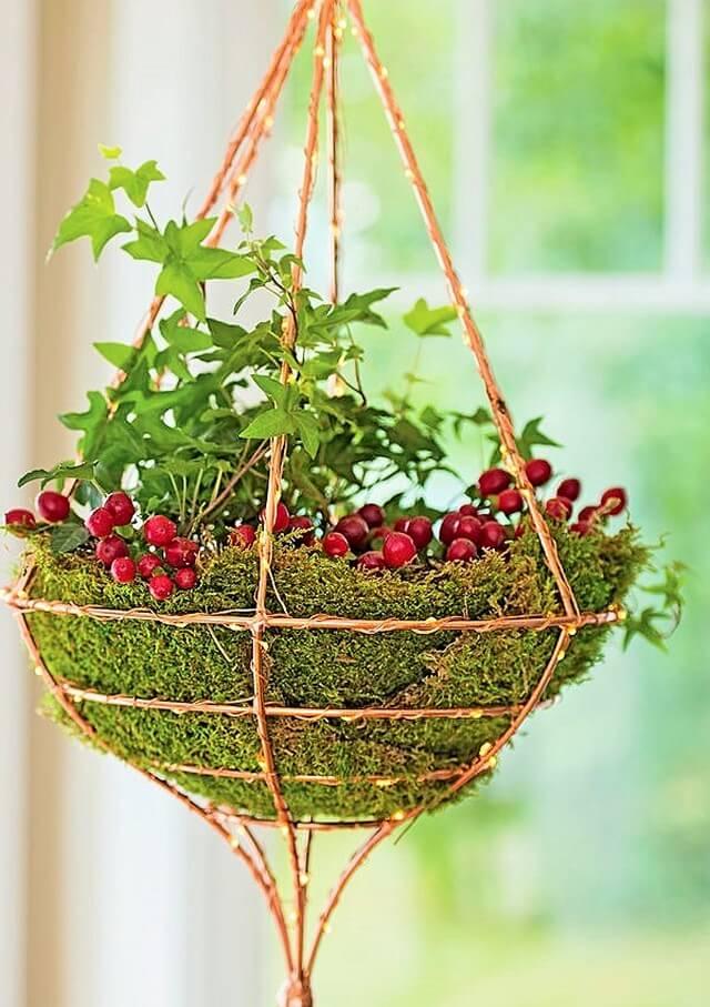 DIY-Garden-Ideas-14 (2)