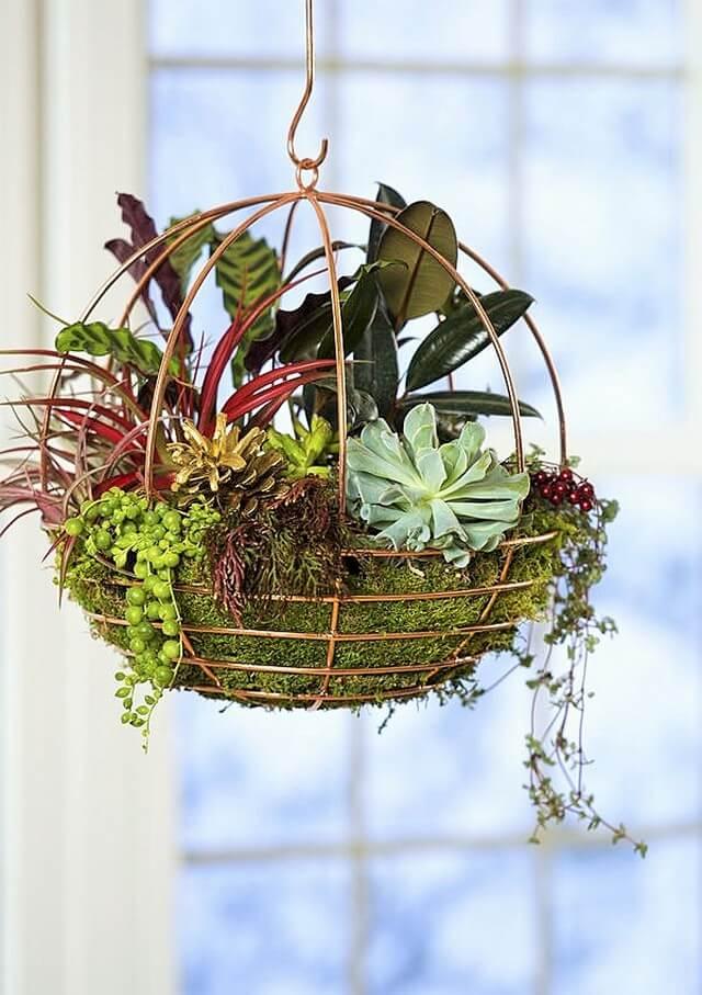 DIY-Garden-Ideas-16 (2)
