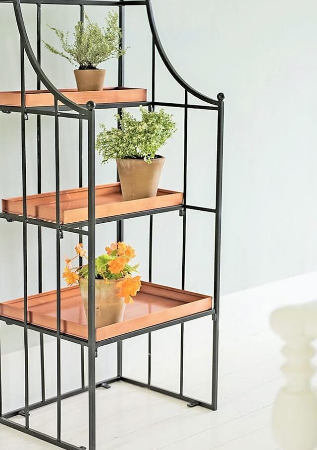 DIY-Garden-Ideas-17 (2)