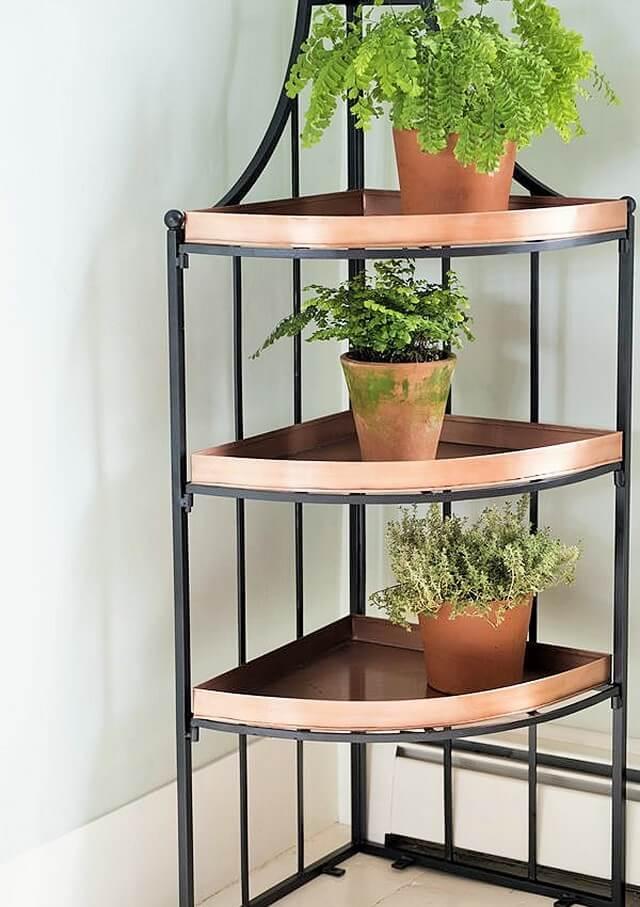 DIY-Garden-Ideas-18 (2)