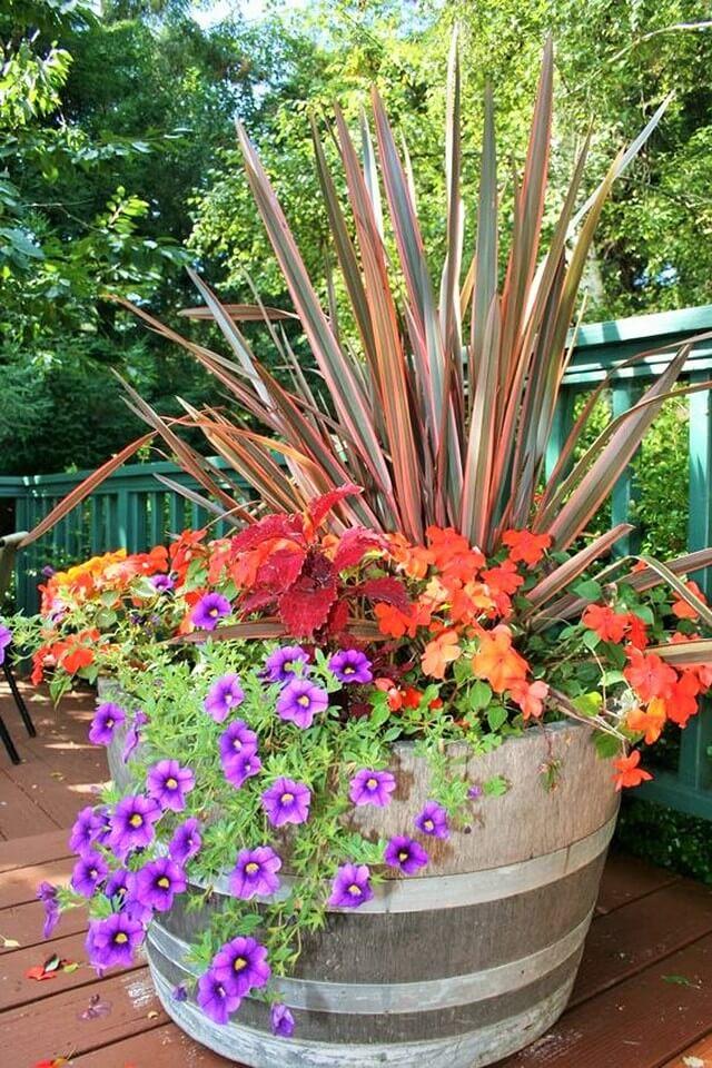 DIY-Garden-Ideas-2 (2)