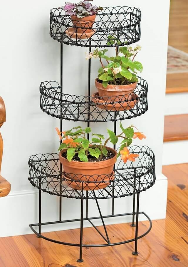 DIY-Garden-Ideas-20 (2)