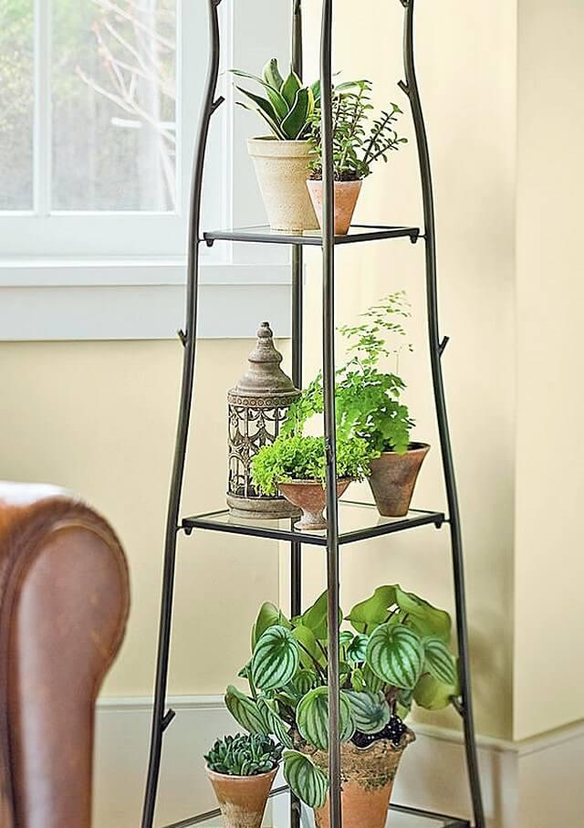 DIY-Garden-Ideas-21 (2)