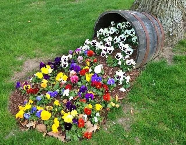 DIY-Garden-Ideas-3 (2)