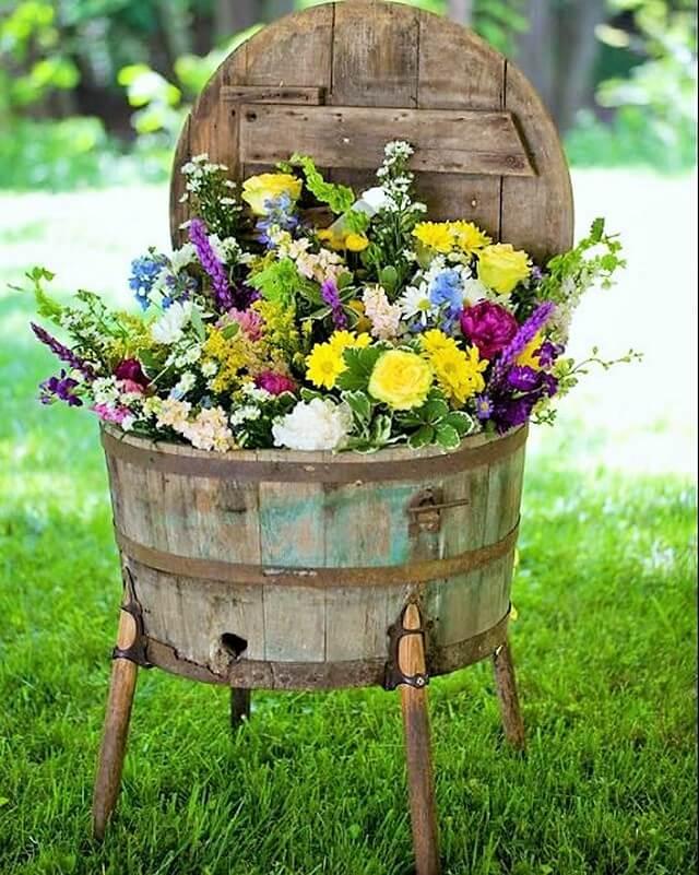 DIY-Garden-Ideas-5 (2)
