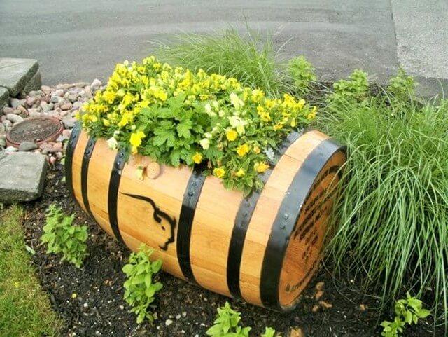 DIY-Garden-Ideas-6 (2)