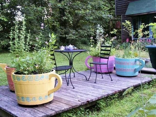 DIY-Garden-Ideas-8 (2)