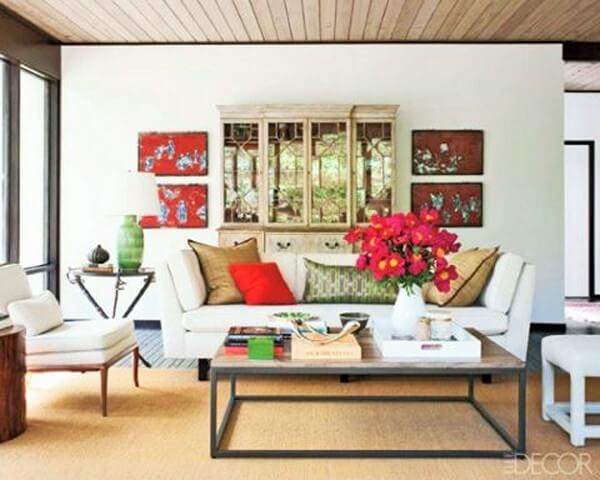 DIY-glass-house-white-living-room (2)