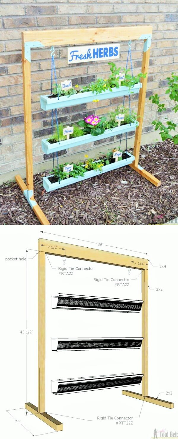 DIY-vertical-garden-ideas-1