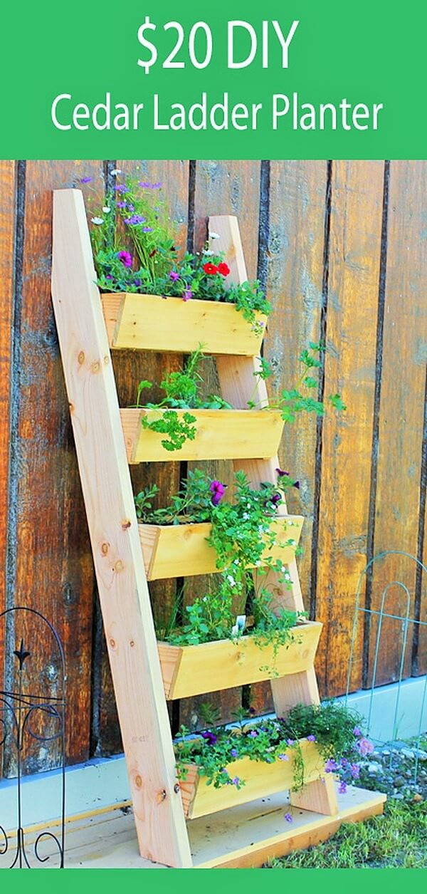 DIY-vertical-garden-ideas-10