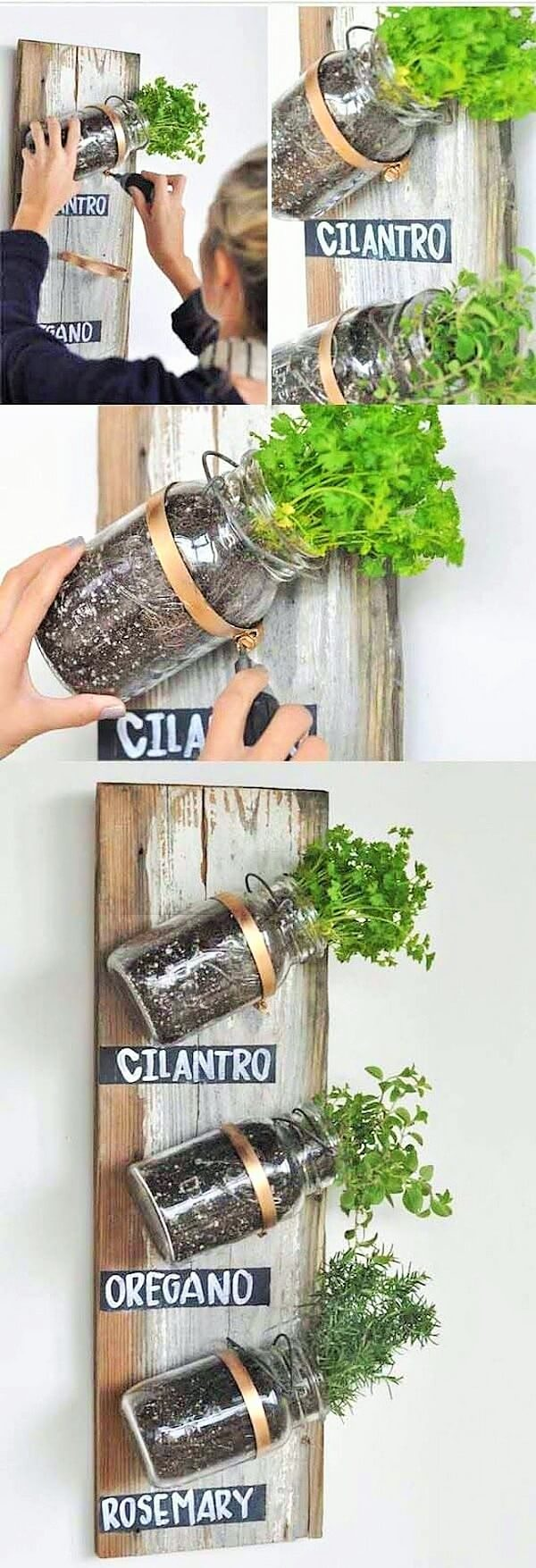 DIY-vertical-garden-ideas-11