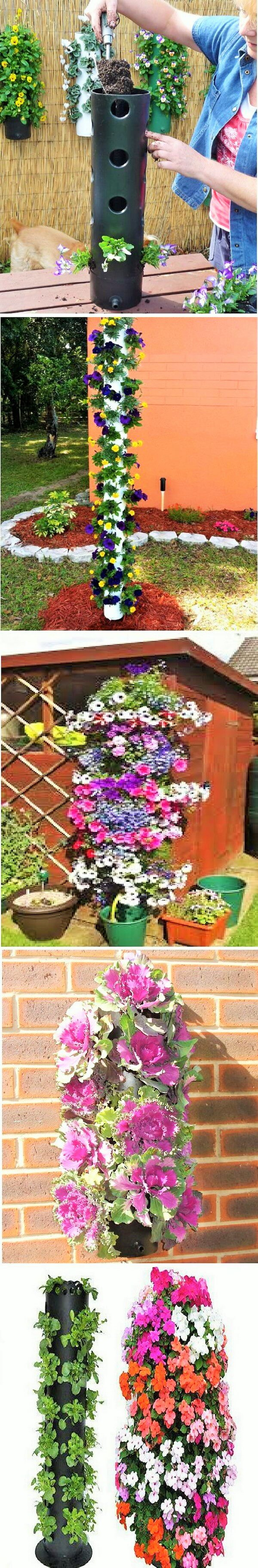 DIY-vertical-garden-ideas-12