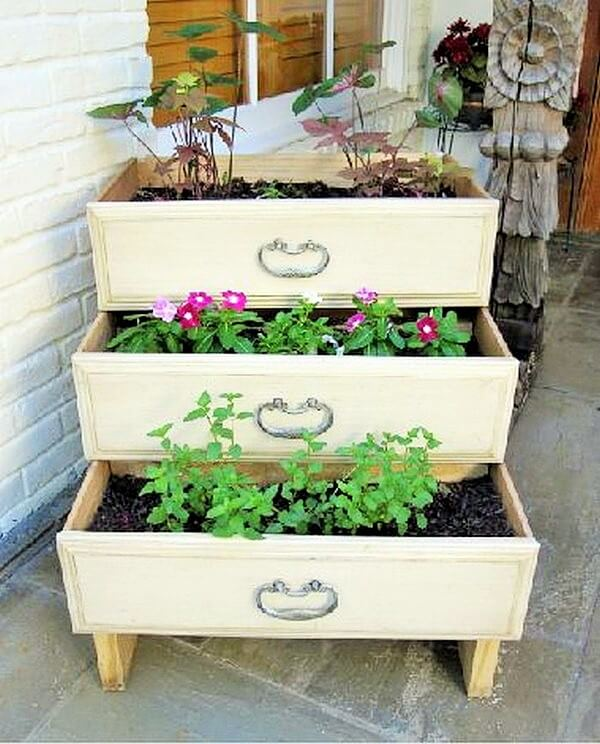 DIY-vertical-garden-ideas-13
